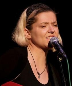 Lena ACoustic live ;)