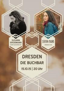 Susann_Großmann_und_Stina_Mari