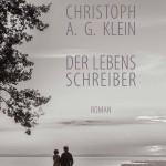 Eine wundervolle Lesung von Christoph A. G. Klein