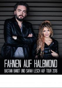 plakat_fahnen-auf-halbmond_A2_druck (1)